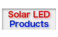 Solar LED Products