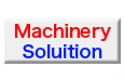 Machinery Soluition